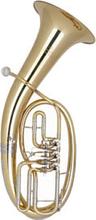 Miraphone 47WL0700 Tenor Horn