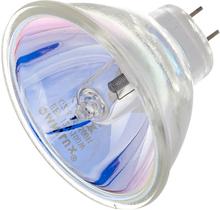 Omnilux EFP 12V/100W GZ-6,35, 500h