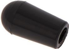 Göldo ELK2B for 4mm toggles