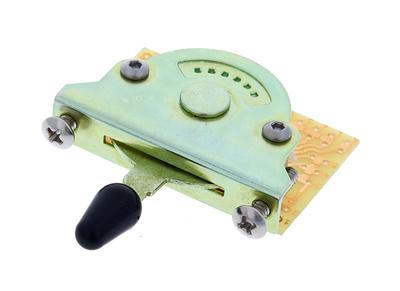 Göldo Eyb Switch