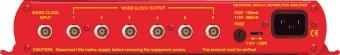 Sonifex Redbox RB-DDA6W