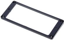 Göldo Humbucker Frame 7-String PL27B