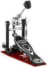 Millenium PD-122 Pro Bass Drum Pedal