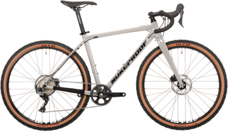 Nukeproof Digger 275 Comp Bike (2021) - Adventure cykler