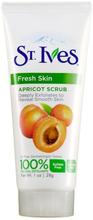 St. Ives Fresh Skin Apricot Belebendes Peeling 150 ml