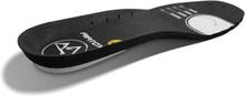 Airtox Indlægssål til M-serien, Størrelse 42