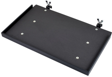 LP 762A Percussion Table Ext.Wing