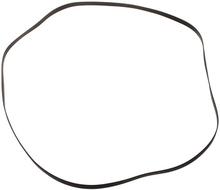 Numark Drive Belt for TT 1610