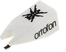 Ortofon Q:Bert S Replacement Stylus