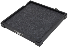 Pearl PTT-1212 Percussion Table