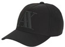 Armani Exchange Schirmmütze 954079-CC518-00020