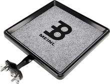 Meinl MCPTS Percussion Table