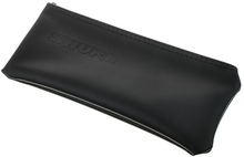 Shure Carry Pouch for SM 58