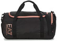 Emporio Armani EA7 Sporttasche TRAIN CORE U GYM BAG SMALL