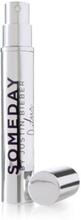 Justin Bieber Someday Purse Spray 9 ml
