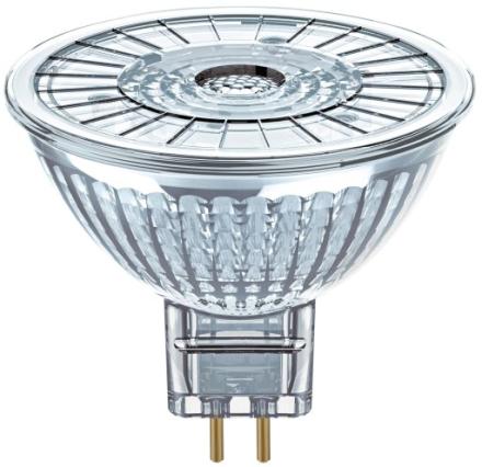 Osram Parathom Advanced LED MR16 2,9W/840 (20W) 36° GU5,3