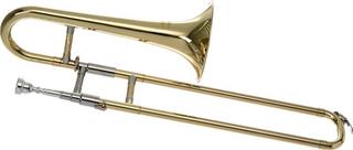 Thomann SL 5 Trombone