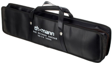 Thomann bag bass recorder TRB-31B