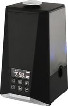 Hace MJS-601 luftfukter, 7,2 liter/døgn, 50 m²