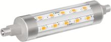 Philips CorePro LED 6,5W/830 (60W) R7s 118 mm