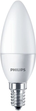 Philips CorePro LED Kron 4W/827 (25W) E14 - Matt