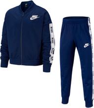 Sportswear Tricot Träningsoverall Flickor