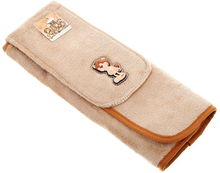 Nici Wild Friends Recorder Bag Lion