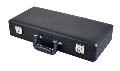 Kariso 106/B Recorder Case Bass