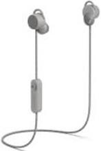 Urbanears Jakan In-Ear Bluetooth Headphones - Ash Grey