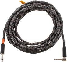 Vovox sonorus protect A600 TS/TS