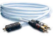 Y-Link-RCA 2 meter