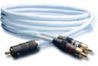Y-Link-RCA 10 meter