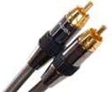 Profi Stereo RCA 7.5 meter