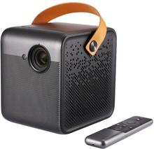 Xiaomi Formovie Dice Mini-projektor