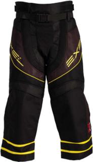 Exel Elite Goalie Pants Black S