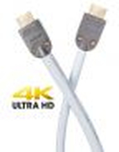 HDMI HD5/s 0.5-5 meter 1.5 meter
