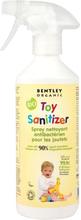 Toy Sanitizer, 500 ml
