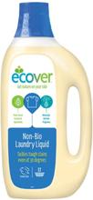 Flytande Tvättmedel Lavender & Eucalyptus, 1,5 L