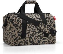 handbagage väskor c24a873f091fb