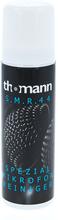 Thomann Microphone Cleaner