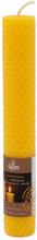 Bivaxljus Rullat, 2,7 x 19 cm