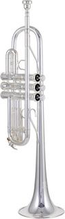 Thomann TR-600 S C Trumpet