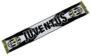 Juventus halsduk