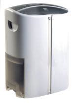 Thermex avfukter E20 (100 - 220 m3)