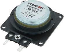 Visaton EX 60 S