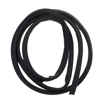 Adam Hall Rubber for Rack Strip 6162