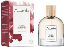 Tendre Patchouli Eau de Parfum Spray, 50 ml