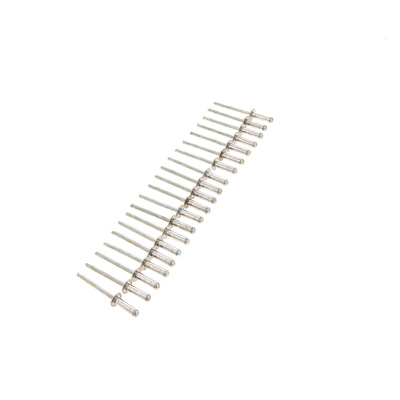 Adam Hall Blind Rivet 4,8 x 15,0 mm Pack