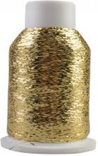 Drops Glitter Guld & Silver 01 Guld