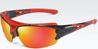 Sunrun solbriller